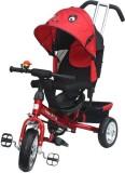 GOMANI 5182 Tricycle (Multicolor)