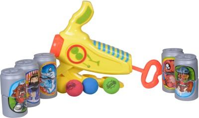 Starmark Ball Launcher