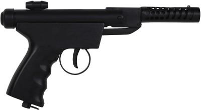 Y-O-U Bond Series-3M Air Pistol For Target Practice