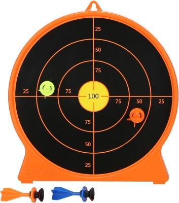Petron Sureshot Targets