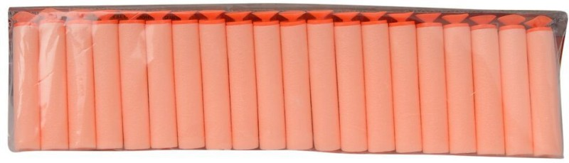 VTC Soft Bullet Super Equipment(Orange)