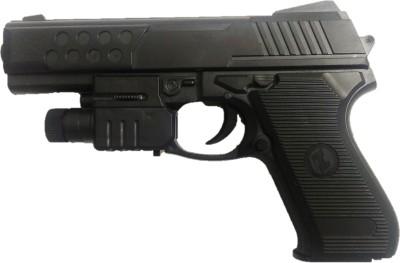 Sahibuy Air Sports Gun