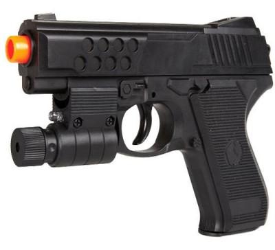 Toyzstation Air Sport Laser Gun