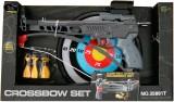 Adraxx Pistol Crossbow Toy Archery Set W...