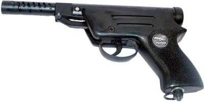 Heman Boss Air Pistol (.22 Calibre)