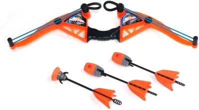Zing Air Storm Z-Curve Bow