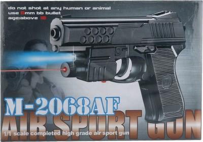 Toysjungle M-2068 Air Sport Gun