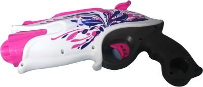 Mitashi Bang Petrel Toy Gun