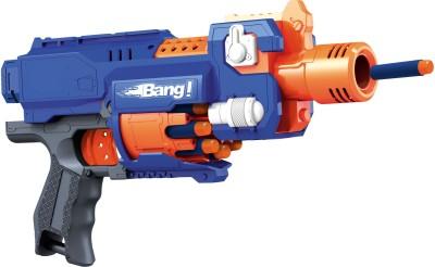Mitashi Bang Seagull Toy Gun