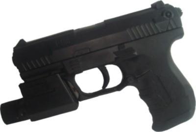 Dinoimpex Combat Hawk Gun