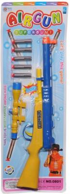 RK Toys Airgun