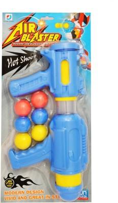 Just Toyz Air Blaster Modern and Elegant