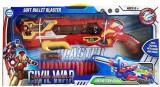 Emob Civil War Blaster Super Hero Batter...
