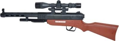GA Toyz Sniper Wiper