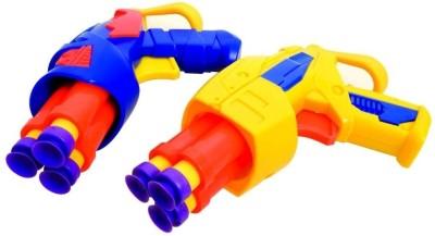 Buzzbee Tek 3 Air Blaster