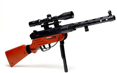 Darling Toys M40 Sniper Commando Rifle