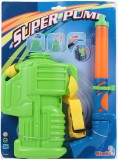 Simba Water Blasters Super Pump Shooter ...