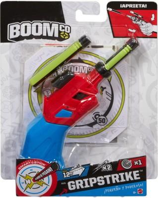 BOOMco Gripshot CJF18