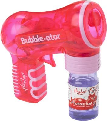 Hamleys Infinite Bubbles