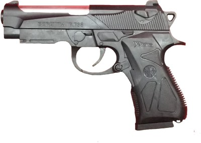 Darling Toys Beretta Air Sport Mouser Toy Gun