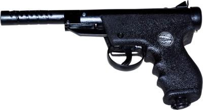 Heman Mark 1
