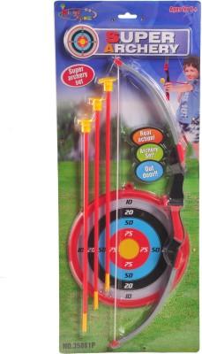 Magic Pitara Archery Set