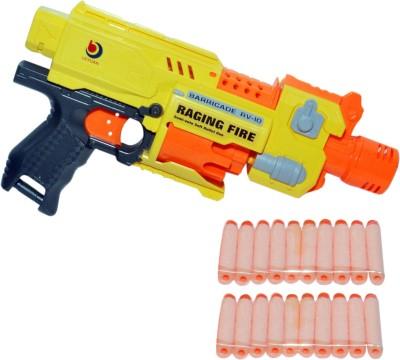 RK Toys Bullet