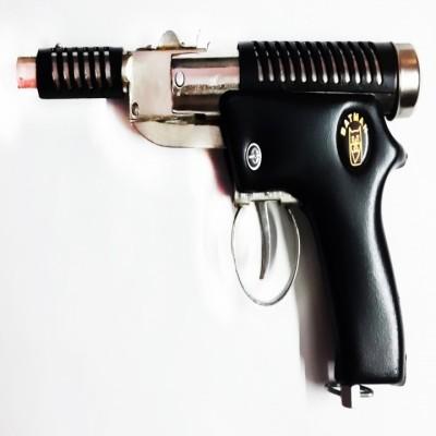 Batman Air Gun