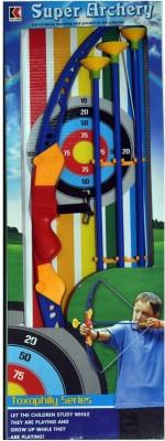 Prro Super Archery Set