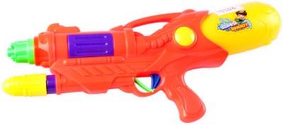 Darling Toys Pichkari Pressure Water Gun