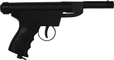 Y-O-U Bond Series-1M Air Pistol For Target Practice