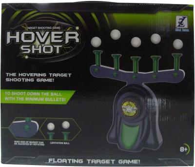 Starmark Hover Shot