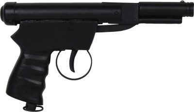 Y-O-U Bond Champion Series Air Pistol For Target Practice