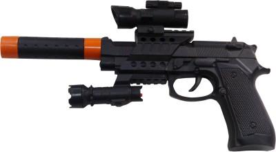 Starmark Gun Super Task