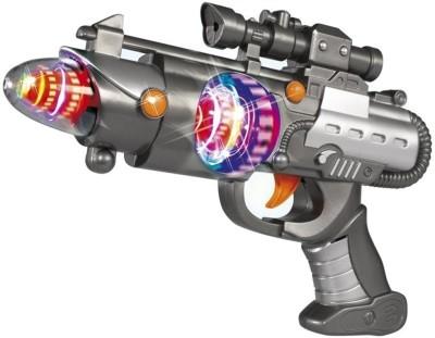 Simba Light Shooter
