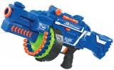 Emob Blaze Storm Soft Bullet Gun Battle ...
