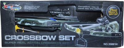 RK TOYS crossbow
