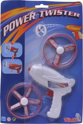 Simba Power Twister Launcher