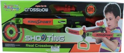 King Sport Crossbow