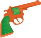 Rubie's Old West Gunfighter Toy Revolver...