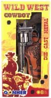Gonher Wild West Set - Single best price on Flipkart @ Rs. 2999