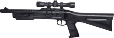 RK Toys Bazoom