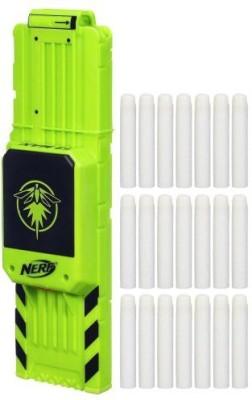 Nerf N-Strike Elite Firefly Mission Kit