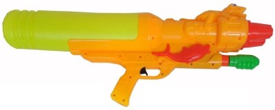 Indigo Creatives Holi Super Soaker Water Gun