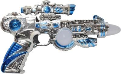 GA Toyz Starwars