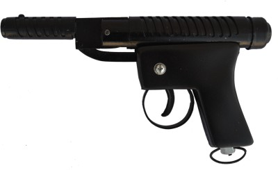 Batman P-AR-16258