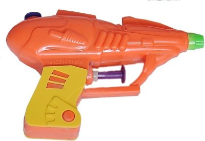 Indigo Creatives Holi Kids Gift Small Hand Water Gun Pichkari