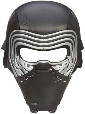 Star Wars E7 Kylo Ren Mask
