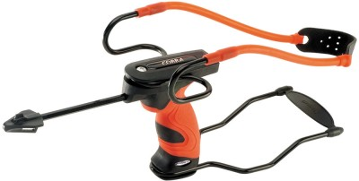 Adraxx Barnett Professional Cobra Slingshot