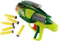 Moov'ngo Super Dart Shooter(Multicolor)